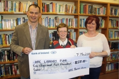 parents-cheque-7-May-2013-1