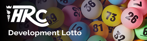 Lotto – Holy Rosary College