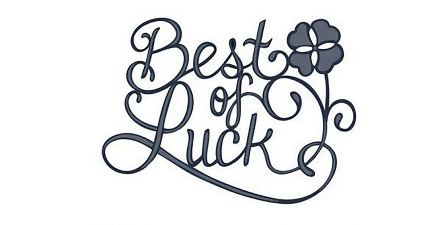 Leaving Certificate results – Good Luck to all our students