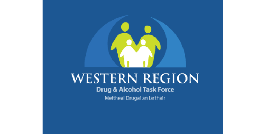 Thank You to Western Regions Drug and Alcohol Task-force